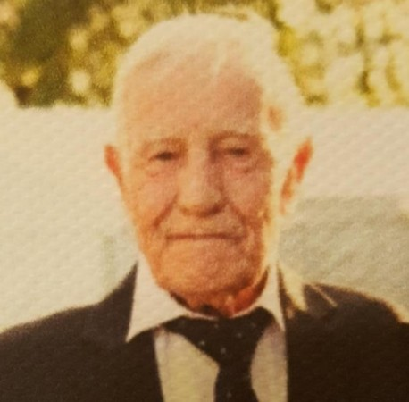 Can You Help Find Missing Albert Alt From  Bournemouth