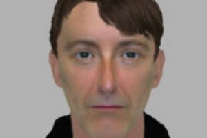 e fit of man wanted by police after woman assaulted on gosport cycle path