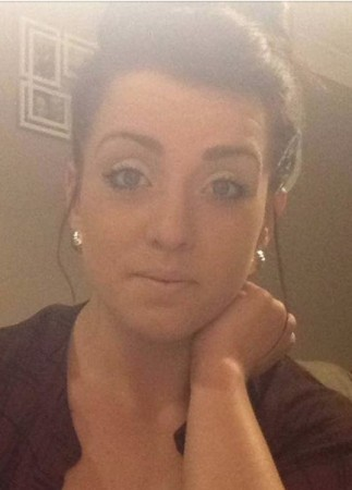 Have You Seen Missing Laura Rodham From Southampton
