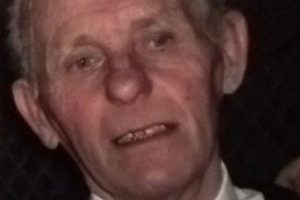 help find missing portsmouth man brian richardson