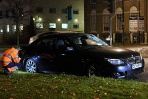 man still critical with life threatening injuries after being hit on southampton crossing