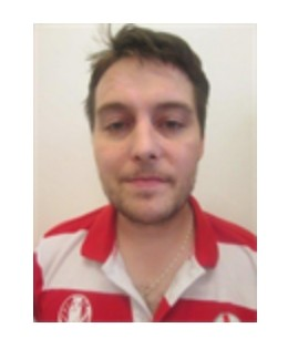 missing northampton man john ratcliffe may be in portsmouth