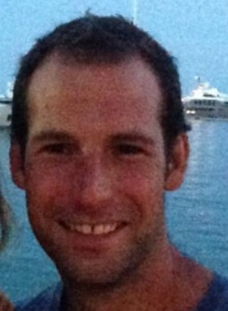 police find body of missing bournemouth man oliver marsh in new forest