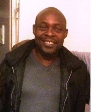 family and police concerned for missing hampshire man