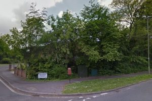 man left with serious head injury after being attack in his southampton home