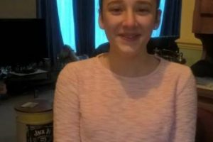 can you help us find 10 year old missing girl shay stainer
