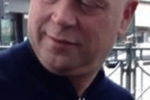 have you seen missing ashley man paul borley