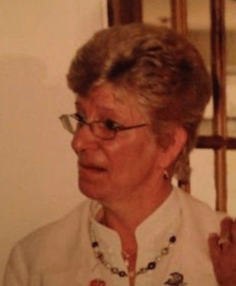 have you seen missing jean lea from bournemouth