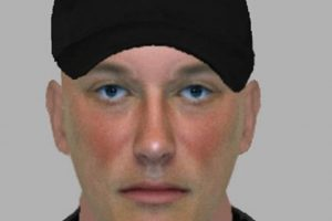 oap robbed in his own home in portsmouth name please