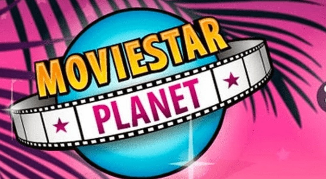 A Must  Read And Warning To All Parents :movie Star App