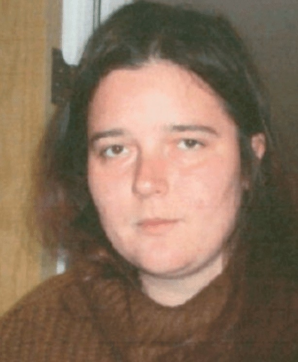 can you help us to find 29 year old jasmine craig from gosport