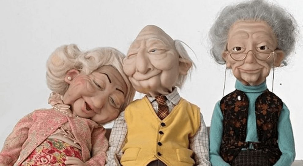 loan company wonga has been hack putting 250000 customers data at risk