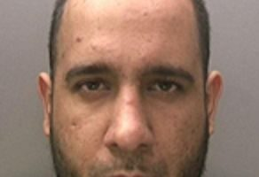 birmingham bomb maker zahid hussain found guilty