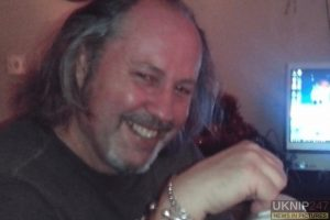 family tribute to motorcyclist who died after a27 crash