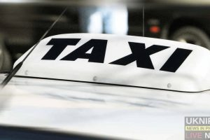 police teamed up with three district councils and the vehicle and operator services agency to carry out checks on taxis in high wycombe