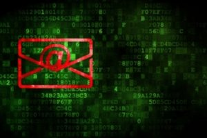 police watchdog launches hacking investigation after anonymous tip off