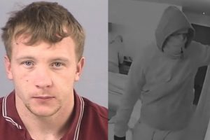 southampton man jailed after 10000 raid in winchester
