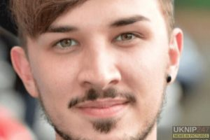 tenth victim named who was killed in manchester terror attack