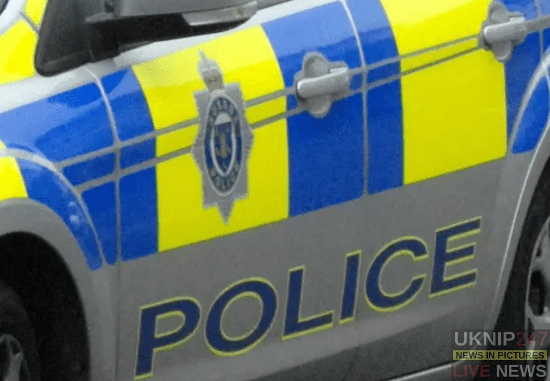Man Charged With Murder Following Death Of Lancing Man