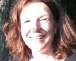 missing kent woman may be on the isle of wight