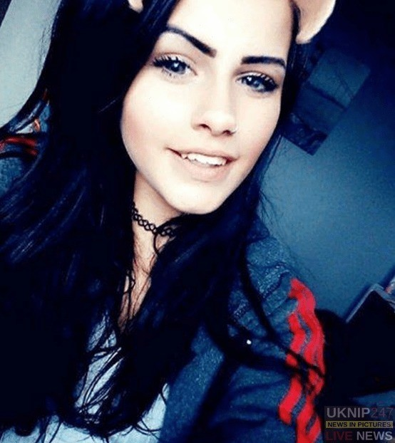 search continues for missing paulsgrove teen rosie evans foster