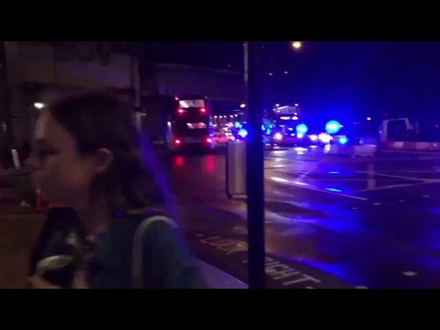 seven dead after new wave of terror attacks in london