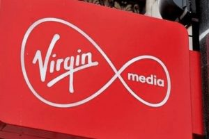 virgin customers advised to change passwords after major hack upcovered