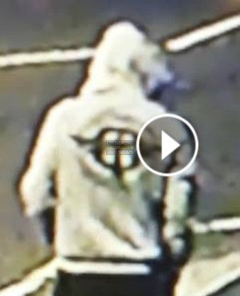 Scumbags Attack Small Local Trader :snack Wagon In Portsmouth Time To Name And Shame