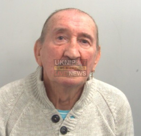 Chelmsford Man Jailed For  Six Years For Sex Offences
