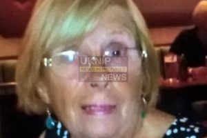 have you seen missing marjorie jones from fareham