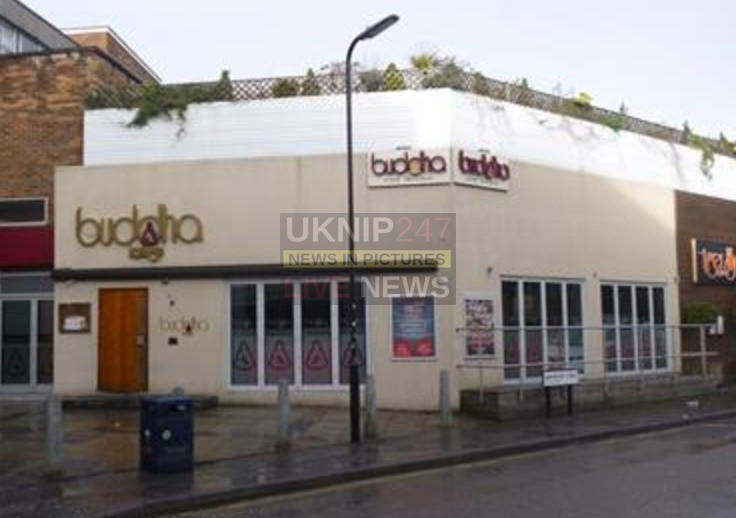 man arrested after buddha lounge attack in southampton