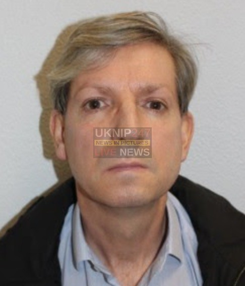 Man Jailed For  Seven Year Campaign Of Stalking