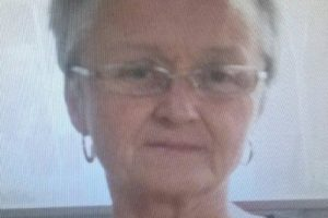 missing southampton woman elizabeth wright