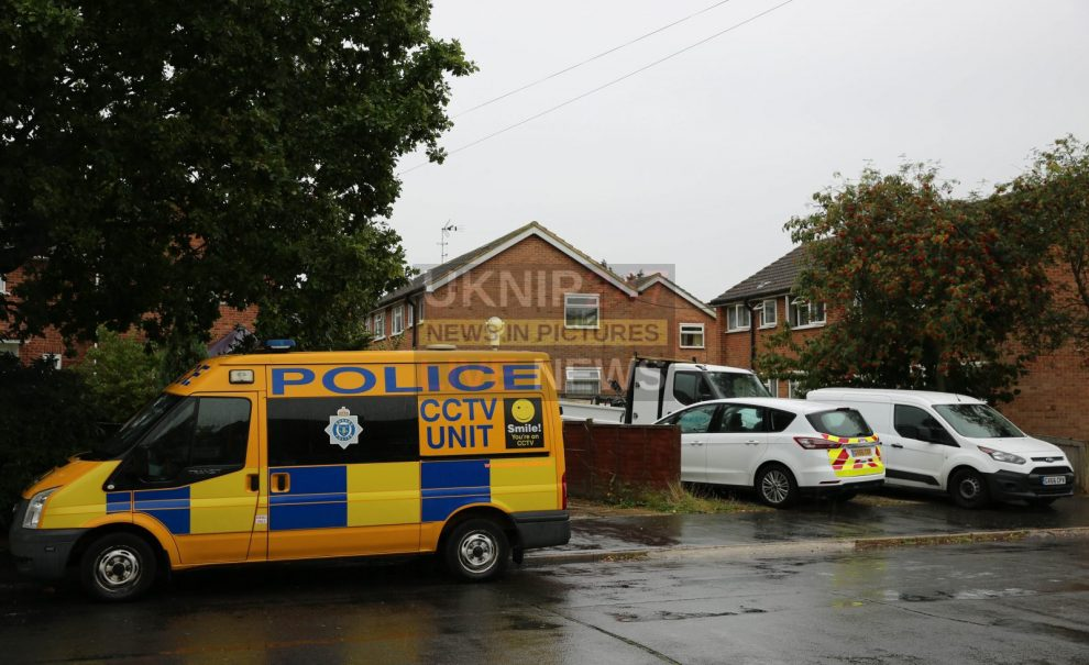 murder probe launched in seaside town of bognor after man found dead