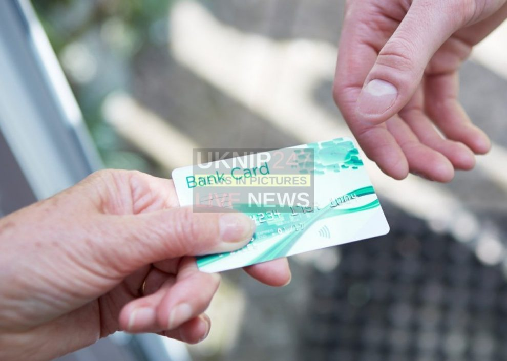 police urge people to be extra vigilant following three reports of fraud