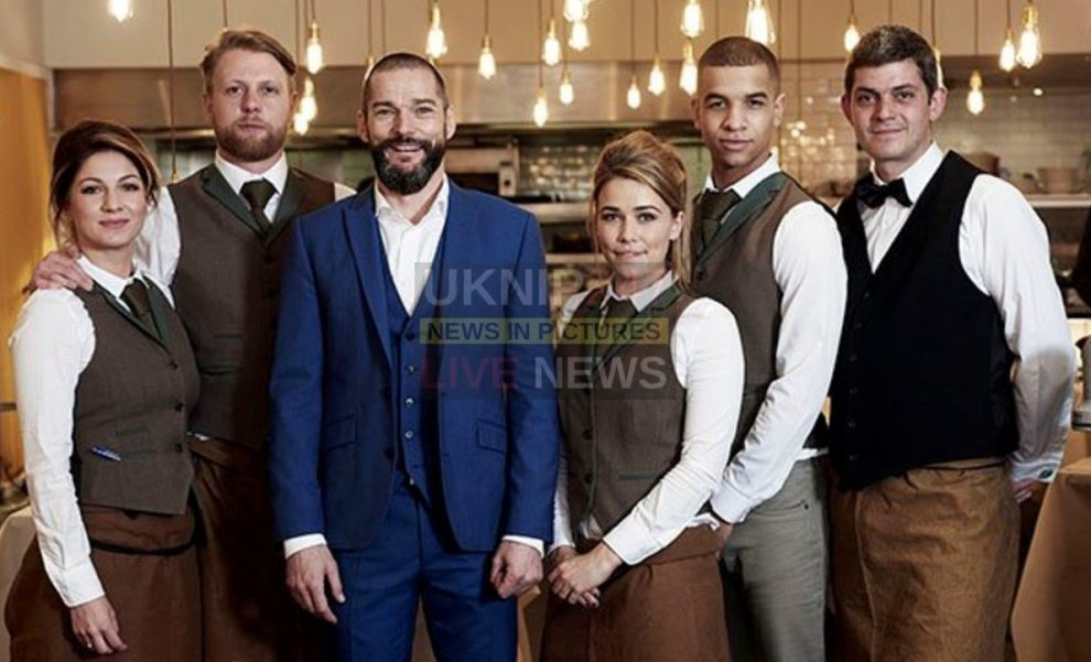 tvs first dates seeks portsmouth singletons looking for love