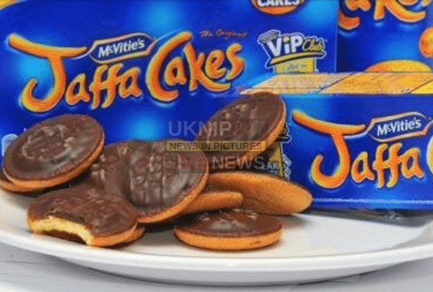 nation loses two jaffa cakes per packet