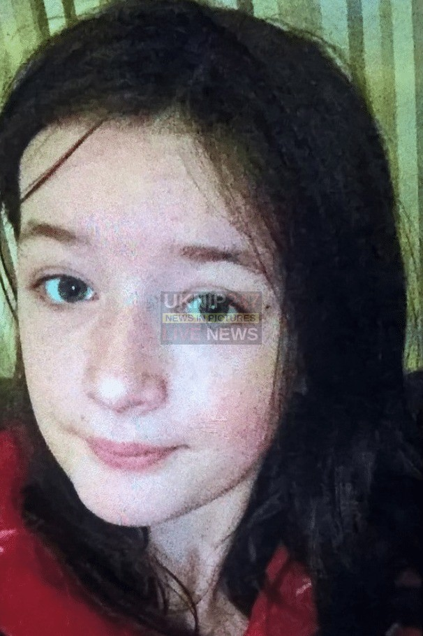 concern for missing southsea teenager lilly mae