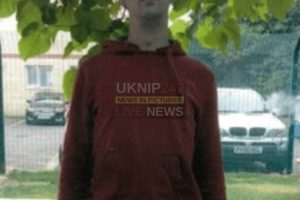 have you seen this vulnerable missing man from epsom