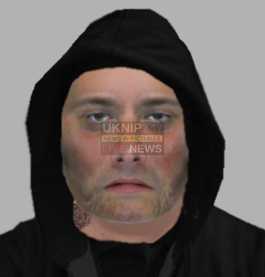 man seriously assaulted in southampton