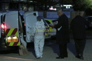 police given more time to quiz murder suspect after pensioner found dead in godalming