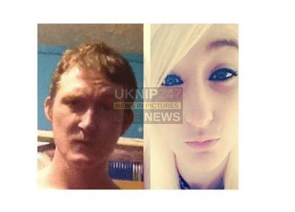 have you seen missing christopher byles and rhonda pack from gosport