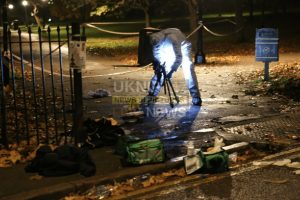 jewish schoolboy stabbed 12 times in primrose hill stabbing attack