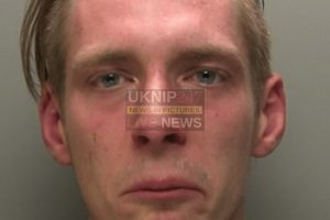 merstham man ryan holloway wanted for recall to prison