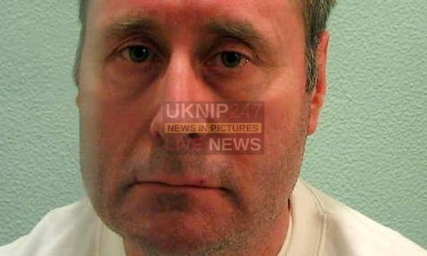 'black-cab Rapist' John Worboys To Be Released From Prison After Just 9 Years