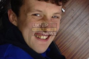 murdered portsmouth teen post mortem result inconclusive