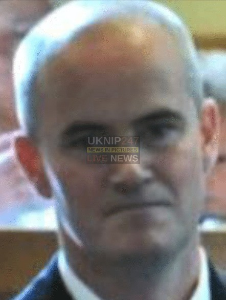 can you help us find man missing daniel earley from hayling island