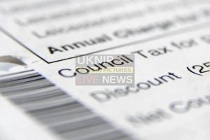 paying your council tax by instalments this is a must read