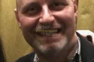 police in southwark are renewing appeals for information on missing man phil nicol who may be on the isle of wight