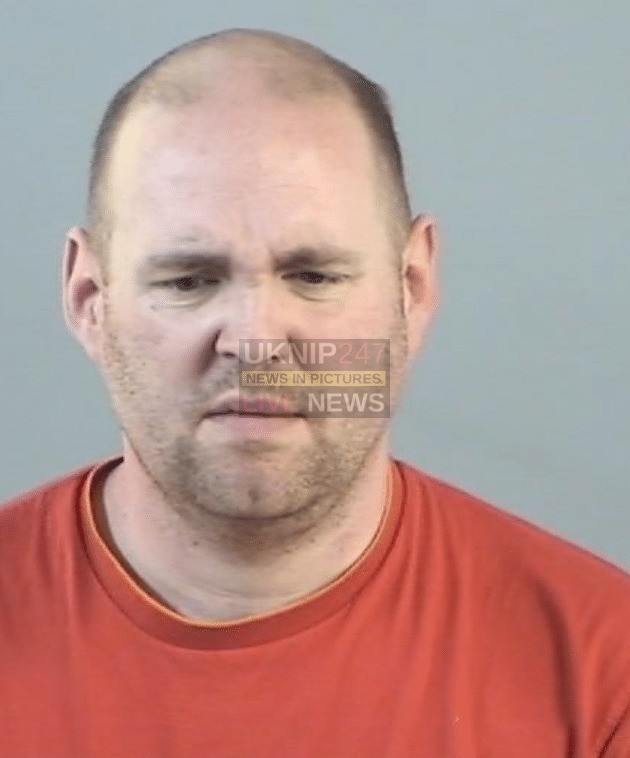 second portsmouth stalker terry waymark jailed for four years